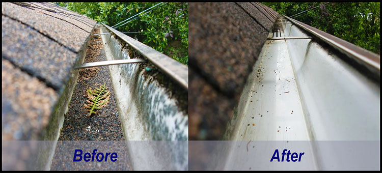 gutter-cleaning-b&a