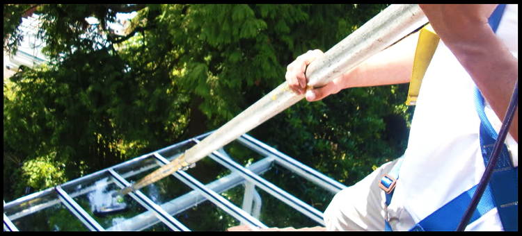 window-cleaning-coquitlam
