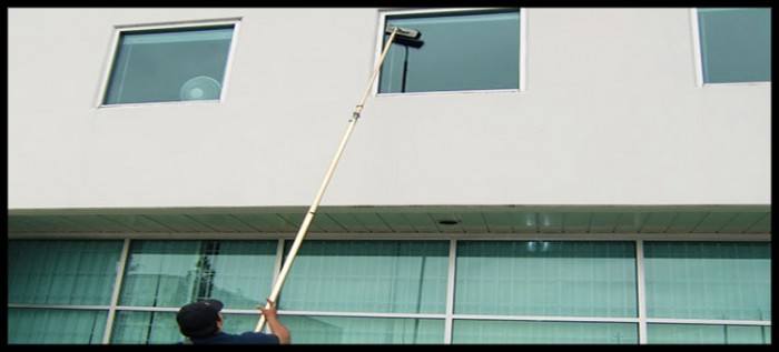 window-cleaning-richmond