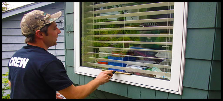 window-cleaning-west-vancouver