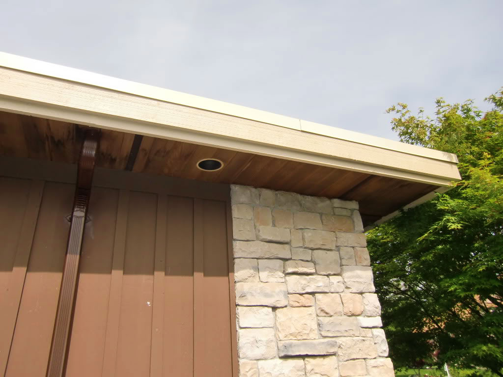 Gutter Installation In Vancouver Amp Surrey We Can Help