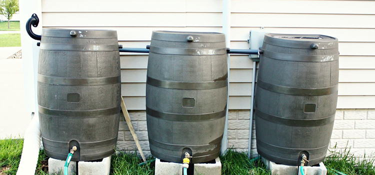 rain-barrel-with-minimalist-design-on-garden-design-ideas-33